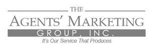 The Agents' Marketing Group